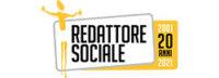 redattoresociale - Orpea Italia